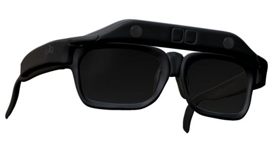 castar, cast AR, virtual reality, vrnerds, oculus rift