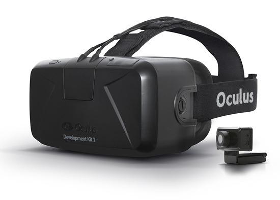 oculus rift dev kit 2, dk2 oculus rift, virtual reality