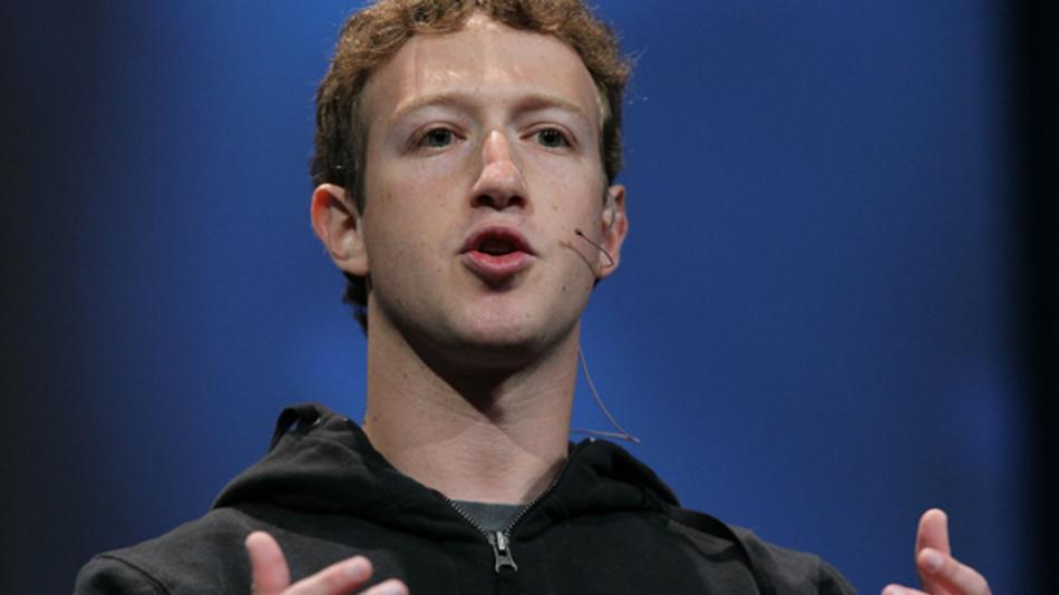 facebook, oculus rift, mark zuckerberg, oculus vr