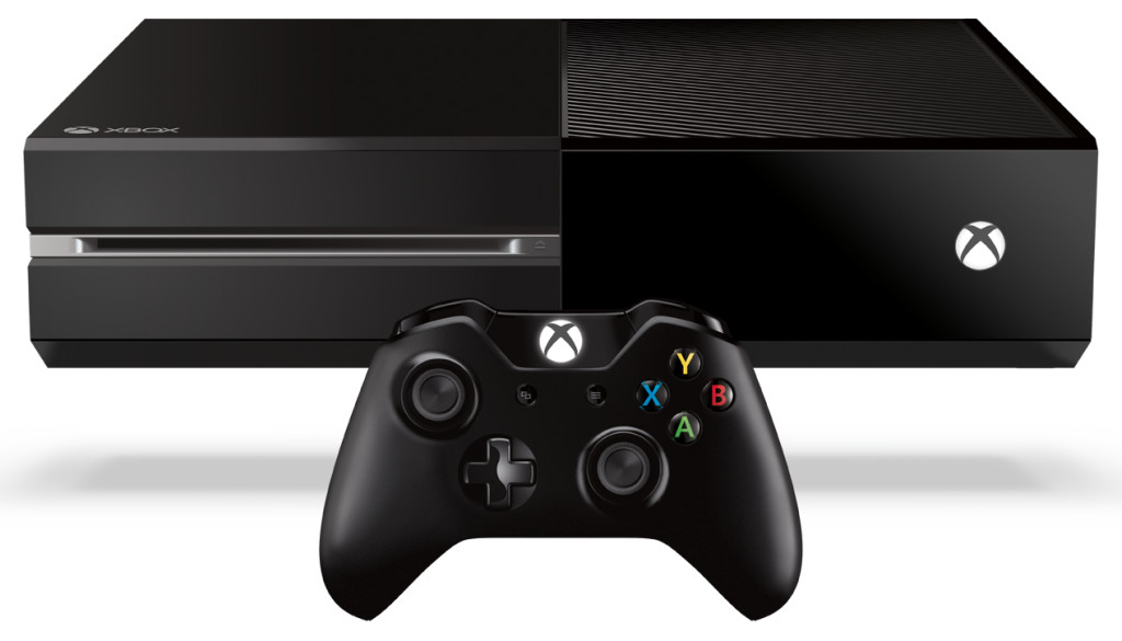 microsoft, xbox one, vr, deutschland, virtual reality, oculus rift