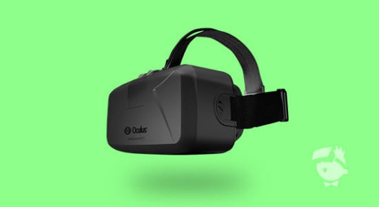 oculus rift dev kit 2, oculus rift, dk2, virtual reality