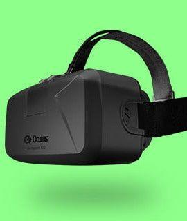 oculus rift dev kit 2, oculus rift, dk2, virtual reality