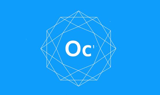 oculus rift, oculus vr, oculus connect