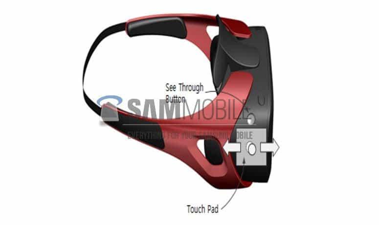 samsung gear vr, virtual reality, oculus rift