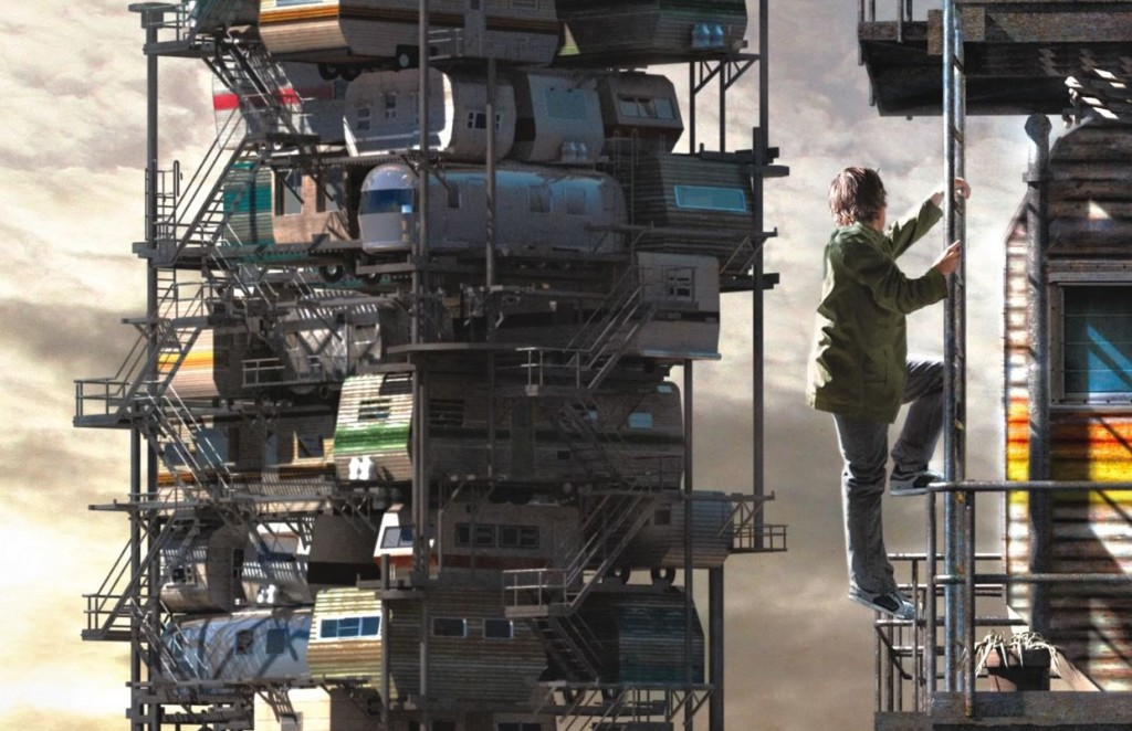 ready player one, film, buch, virtual reality, oasis