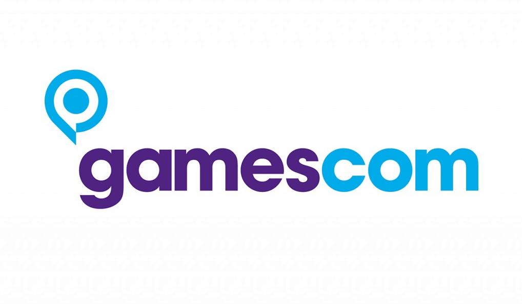 gamescom, 2014, oculus rift, project morpheus, cyberith virtualizer