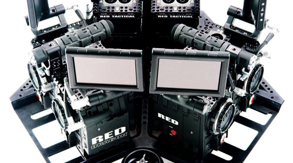 nextvr, tv, fernsehen, live, sport, virtual reality, gear vr