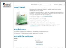 VorpX bestell1