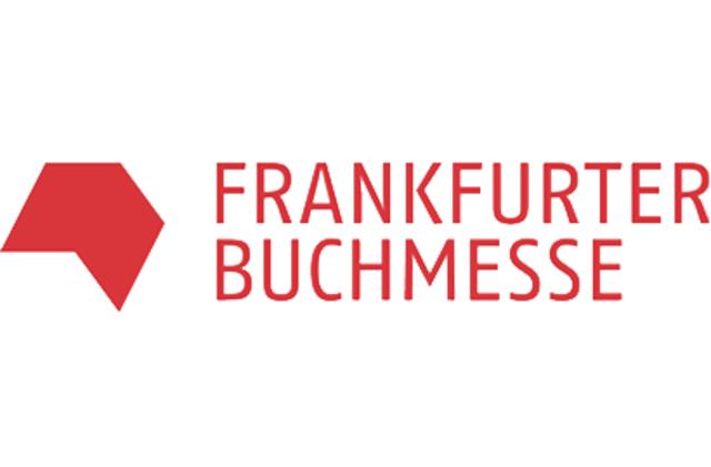 Frankfurter Buchmesse, Storydrive