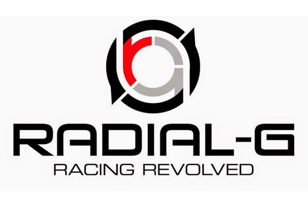 Radial-G, Oculus Rift, DK2