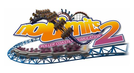 oculus rift, nolimits 2, virtual reality, roller coaster, achterbahn, editor, simulator