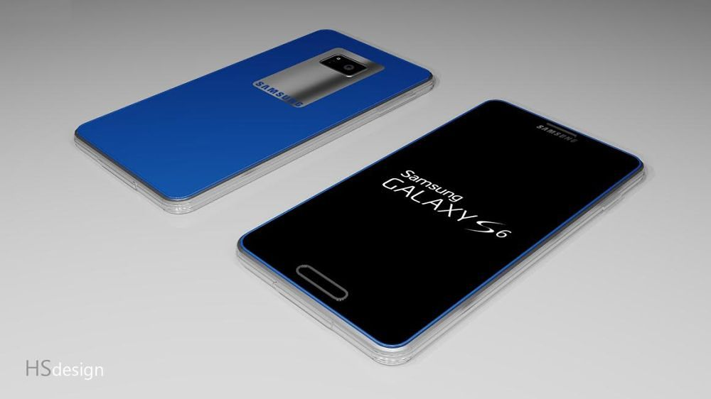 gear vr 2, galaxy s6, smartphone, virtual reality, oculus rift