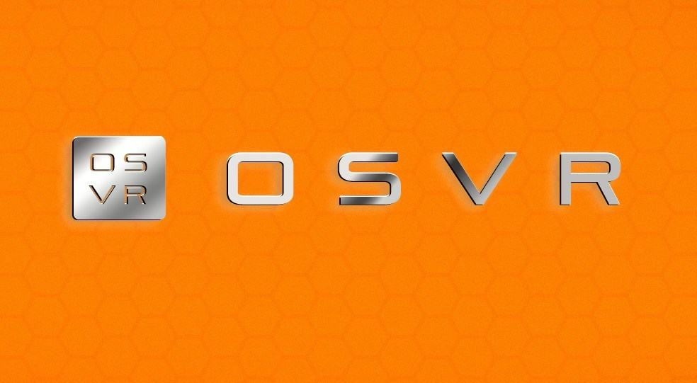 OSVR, HDK, Virtual Reality