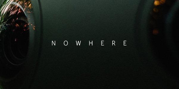 nokia nowhere, now here