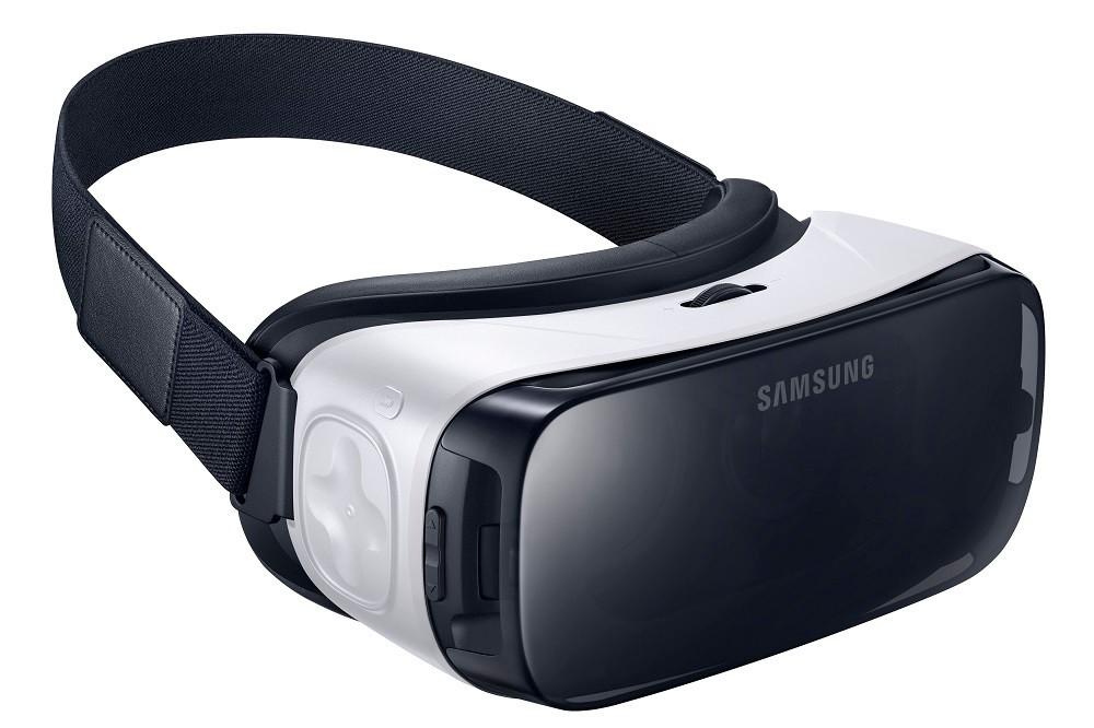 Gear VR ab dem 10. November vorbestellbar?