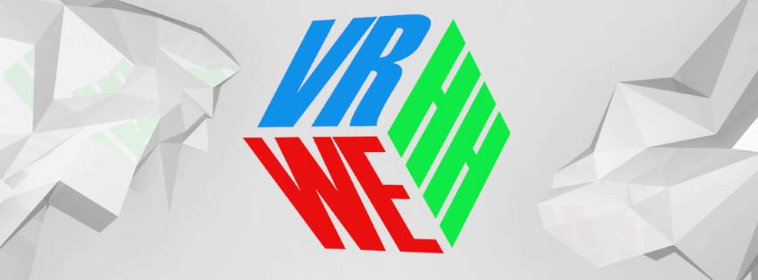 VR-Hackathlon