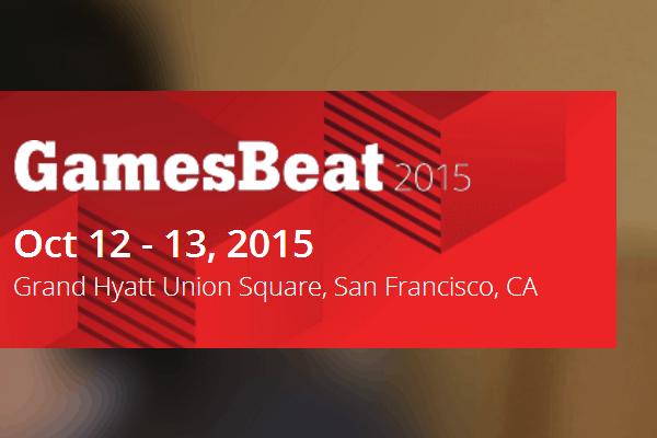 Mixed Reality auf der GamesBeat