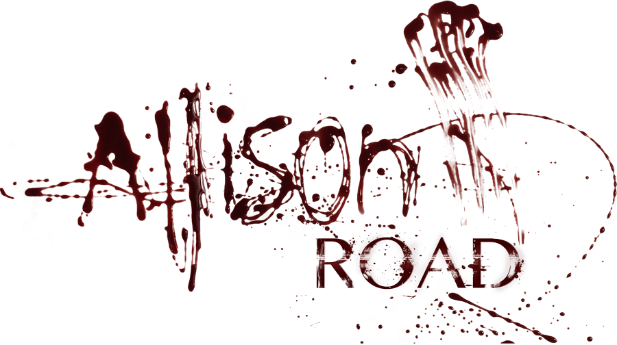 Allison Road Logo