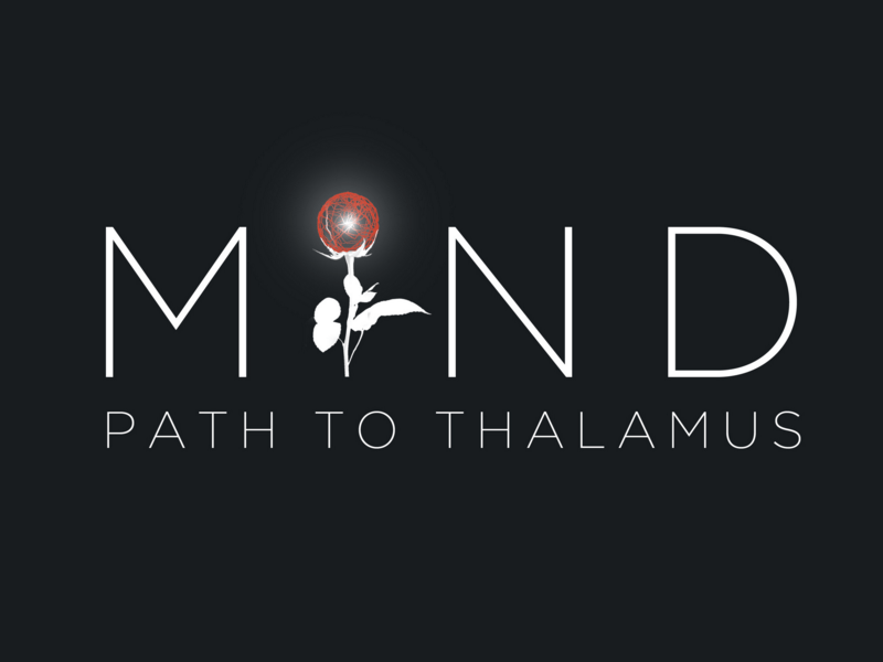 Mind Path To Thalamus Enhanced Edition Logo