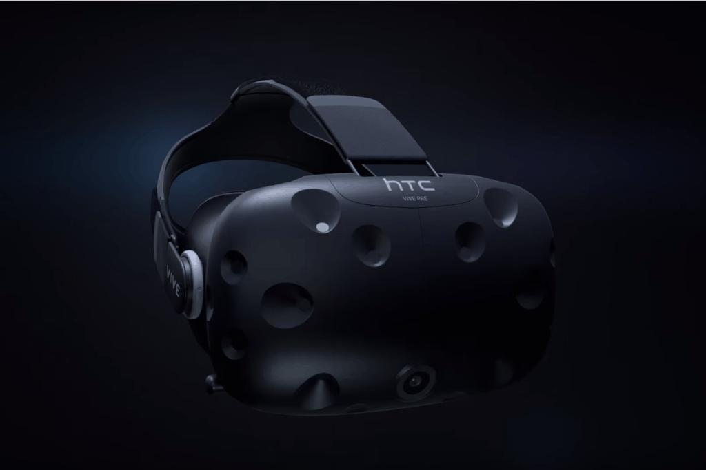 VR wichtiger als Smartphones