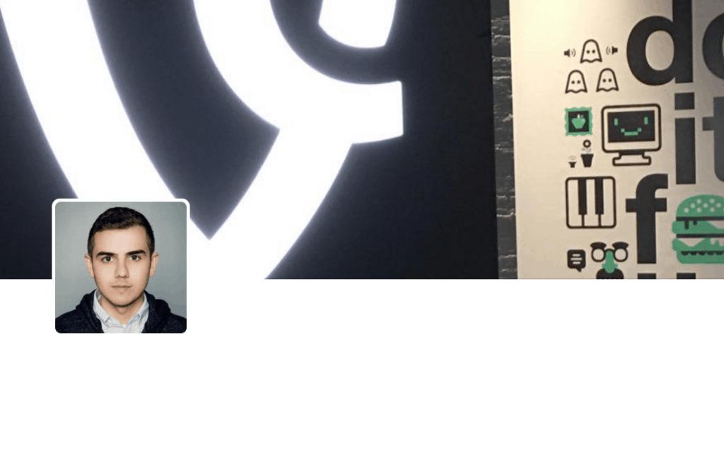 Jason Toff wechselt zu Google VR