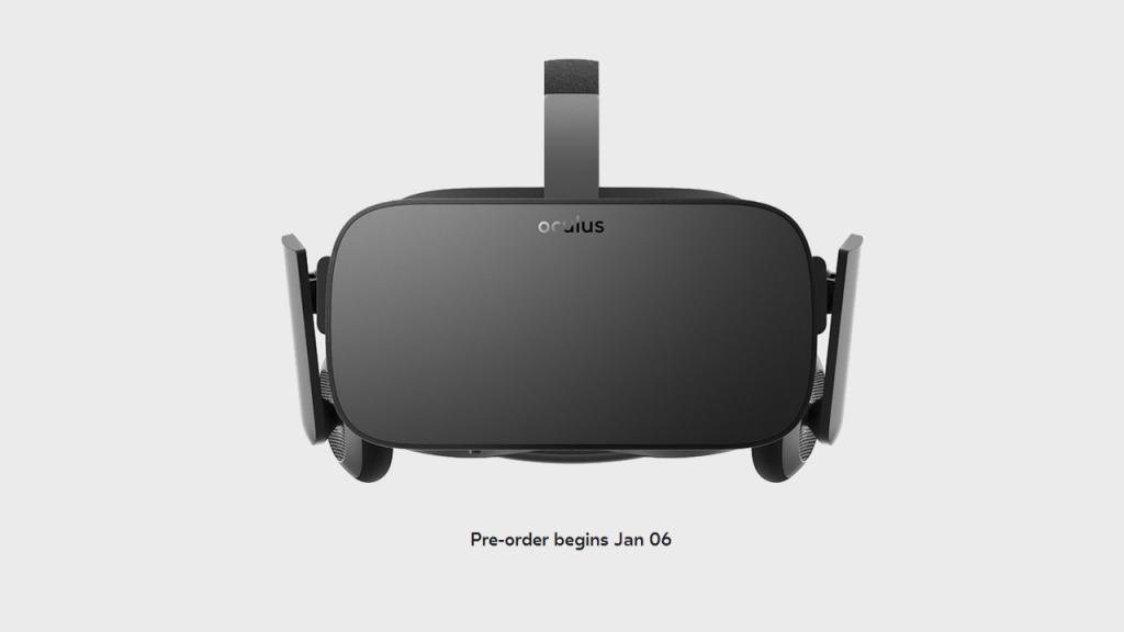 Oculus Software auf anderen Festplatten installieren
