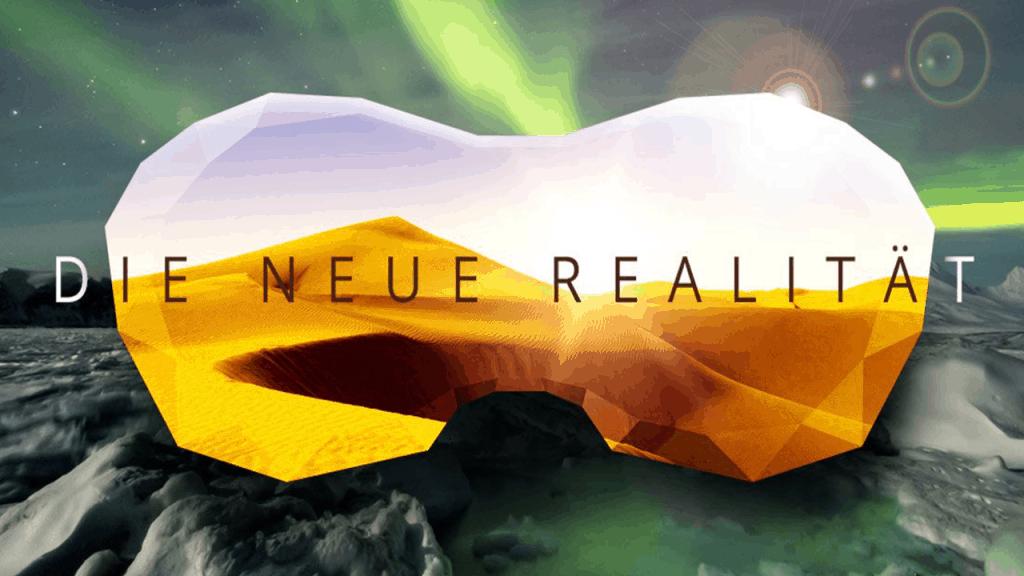 Amazon startet einen eigenen Virtual Reality Bereich