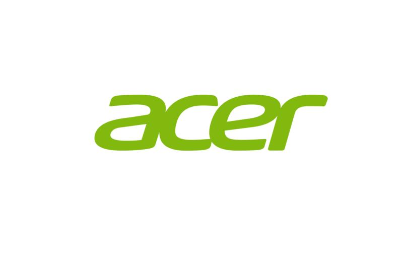 Acer VR Headset auf dem MWC 2016