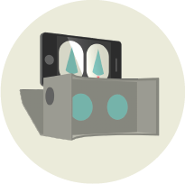 Mobile VR Marketing Agentur