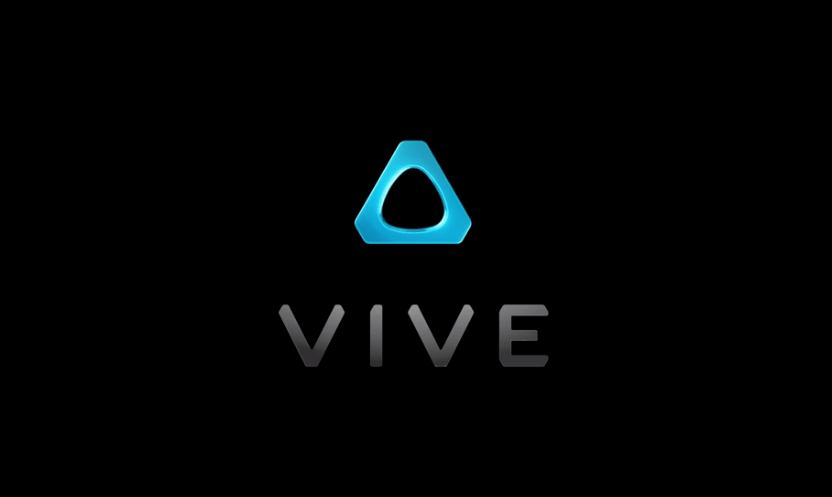 Vive Phone Service