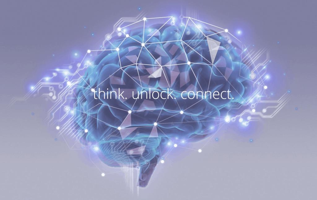 Die virtuelle Welt mit den Gedanken steuern