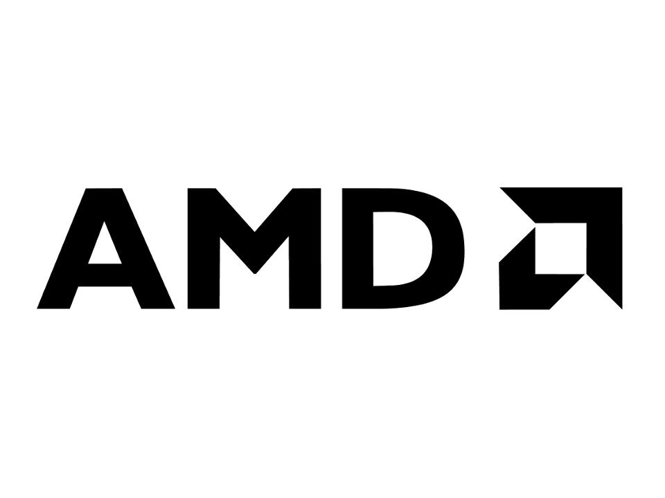 AMD Headset mit 4K pro Auge