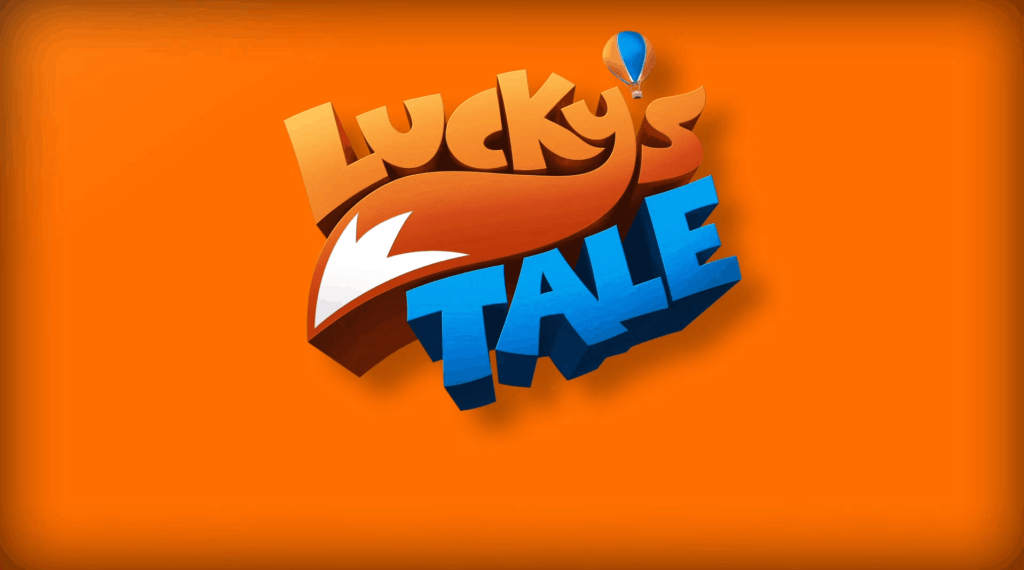 Lucky`s Tale Review - VR∙Nerds