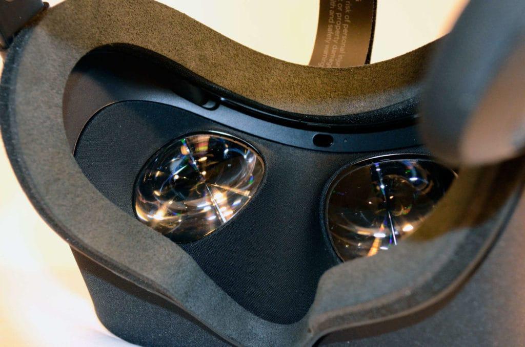 Oculus Rift Reviews im Überblick