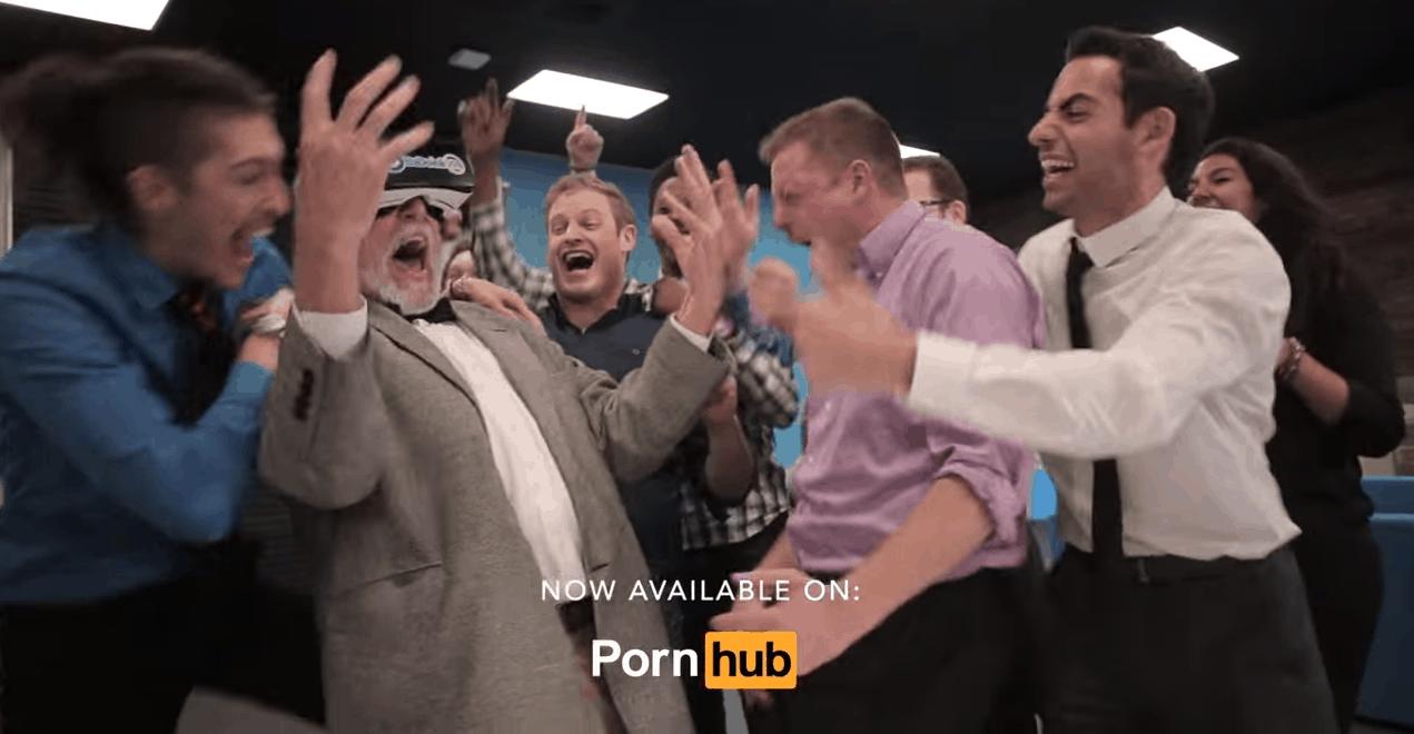 Die beliebtesten Videos von Tag: puke porno