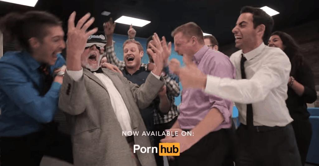 360 porno vr kostenlos
