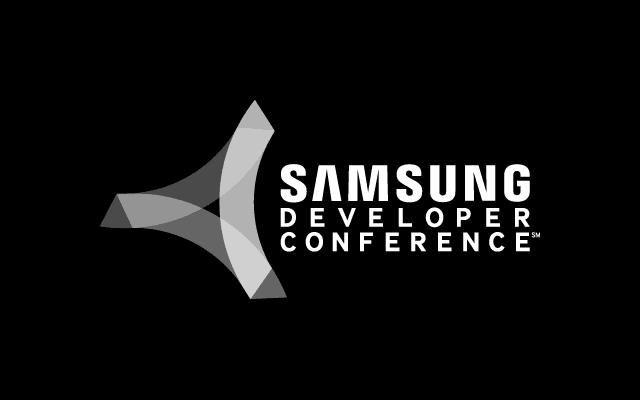 Samsung arbeitet an einem Standalone VR-Headset