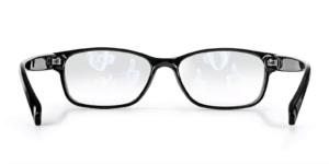 VR und AR Sonnenbrillen bereits in 10 Jahren?