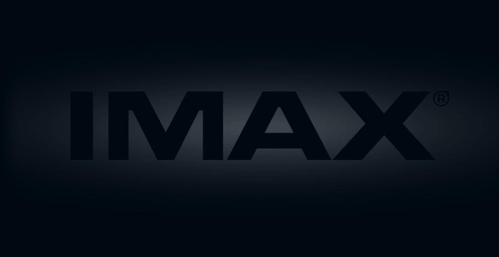 IMAX arbeitet an einer Virtual Reality Kamera