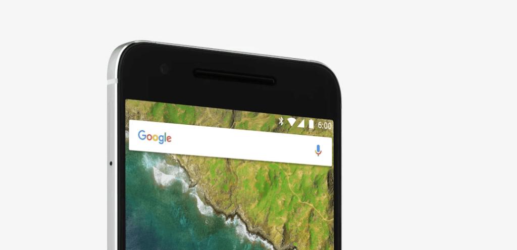 Bereits jetzt für Google Daydream entwickeln