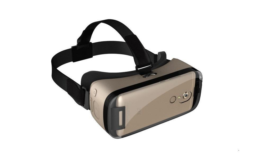ZTE Axon 7 VR Headset