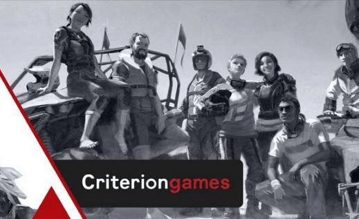 EA arbeitet mit Bournout Entwickler an einem neuen VR-Spiel