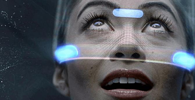PlayStation VR in Deutschland testen