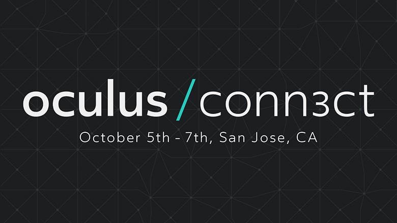 Oculus Rift Lieferung in 2-4 Tagen