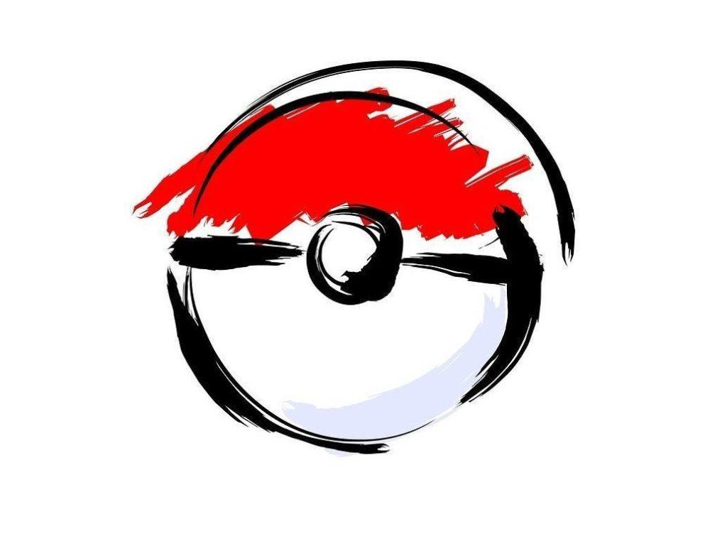 Nintendo, Pokemon GO, Augmented Reality