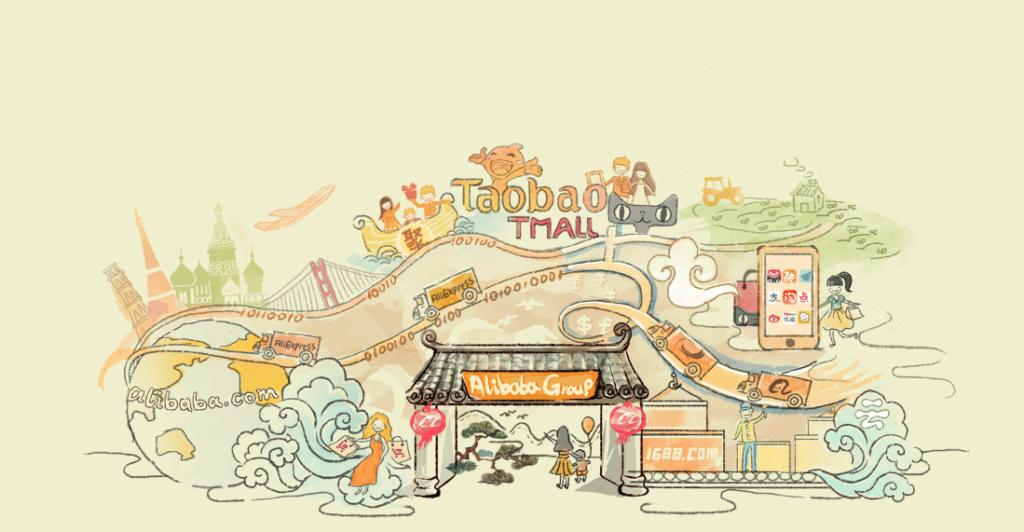 HTC geht Partnerschaft mit Alibaba Cloud ein