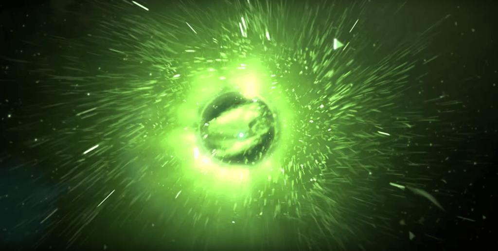 Nvidia: kostenloses FCAT VR Benchmark Tool für VR veröffentlicht
