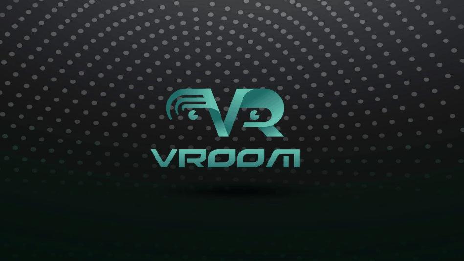 VRoom