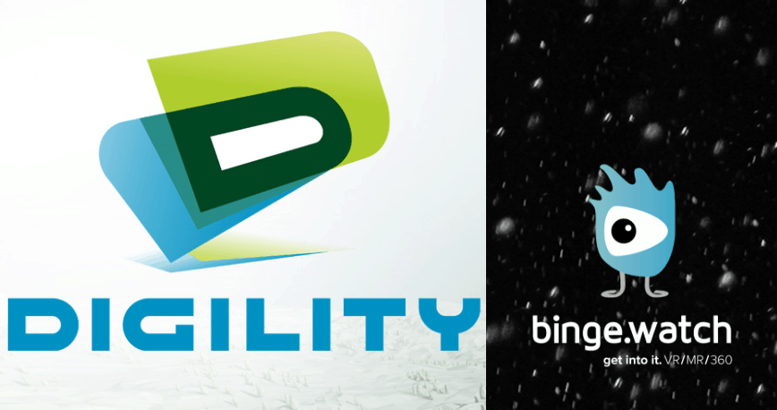 binge-watch-digility