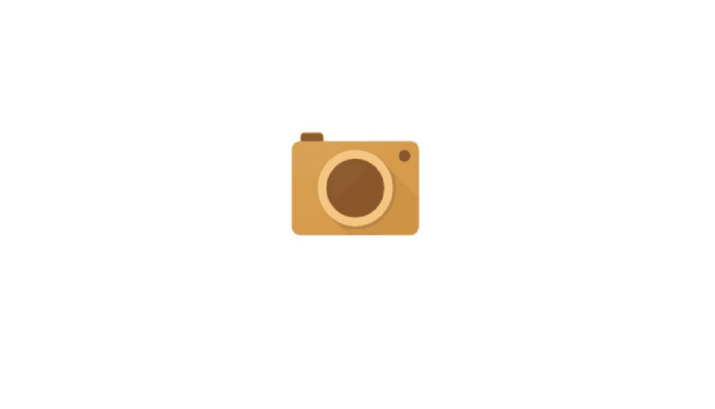 Google Cardboard Camera für iOS